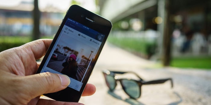 28 High-ROI Ideas for Promoting Your Product on Facebook
