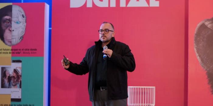 La invasión digital del aguacate mexicano a EU