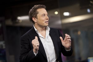 The 6 Simple Steps Elon Musk Uses to Solve Any Problem