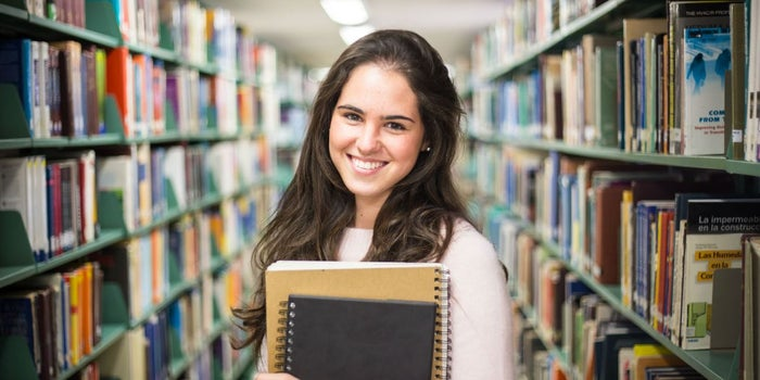 Top 15 de universidades para emprendedores en Norteamérica