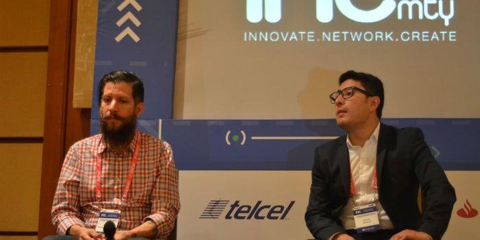 Así es como la inteligencia artificial les hace ganar más dinero a estas dos startups
