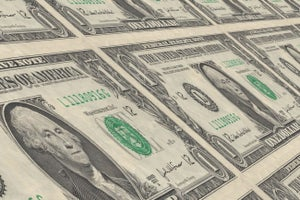 Investor Outlook: Why I Bet On These Startups