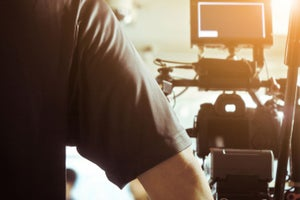 Gary Vaynerchuk's Personal Videographer Has Some Ideas on How to Hire a Personal Videographer