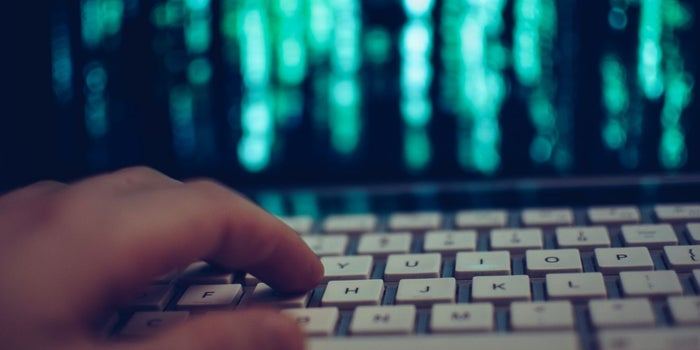 The Dos and Don'ts of Cyber Security Measures to Help You Protect Your Business and Assets
