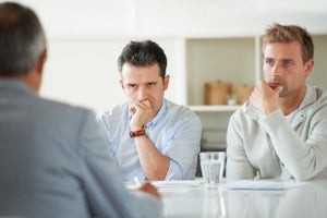 When I Hired the Wrong Employees, I Took Too Long to Fire Them