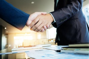 Not Tech but collaborations to Be the Next Big Thing for Fintech Industry