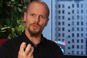 How To Attract The Best Mentors, According to Tim Ferriss