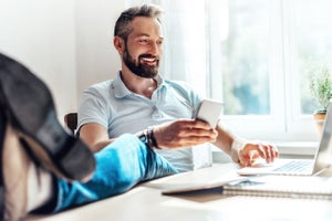 3 Tech Strategies You Can Use to Earn and Save More Money