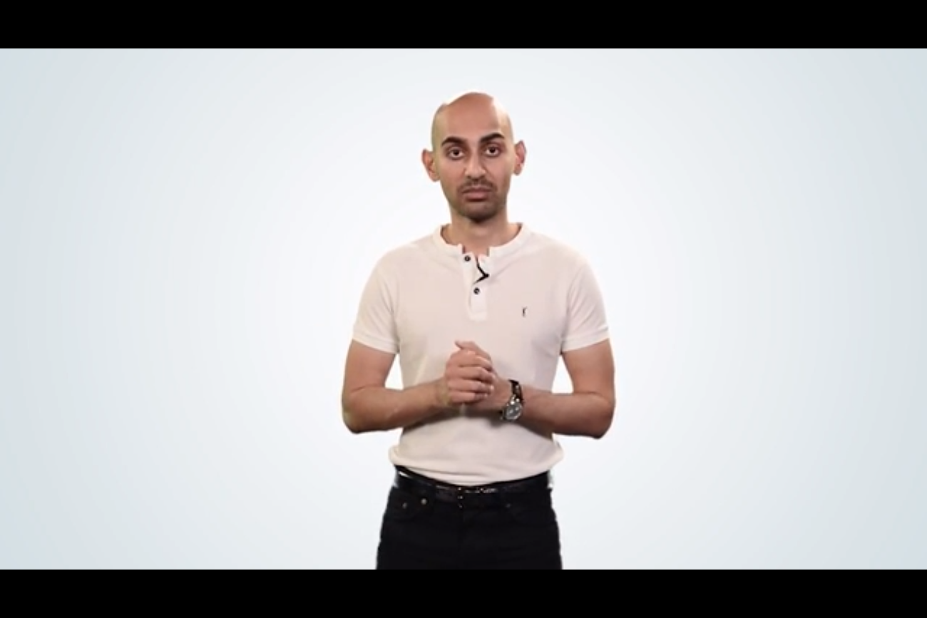 entrepreneur.com - Neil Patel - Why Boosting Your Facebook Posts Is Just Throwing Money Down the Drain