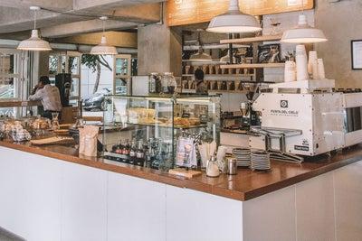 Así quiere Café Punta del Cielo dar una experiencia más sensorial