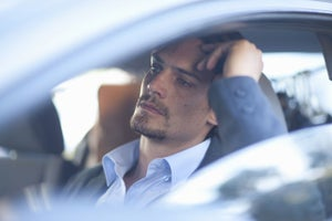 Don't Lose Good Employees to a Bad Commute