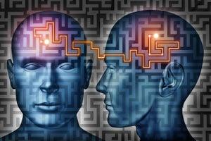 10 cursos virtuales y gratuitos para aprender de neurociencia