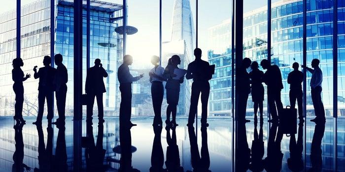 Por qué el networking es una inversión a futuro