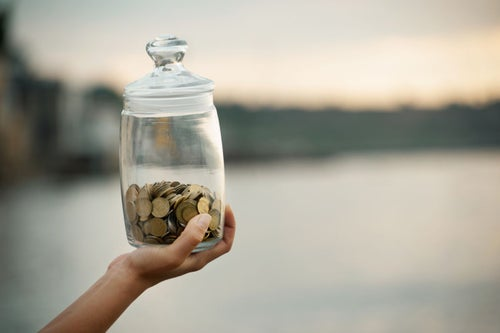 Here's How You Can Attain The Financial Independence You Want For Yourself