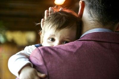 Ser CEO y padre a la vez: 7 consejos para mantener el balance más allá...