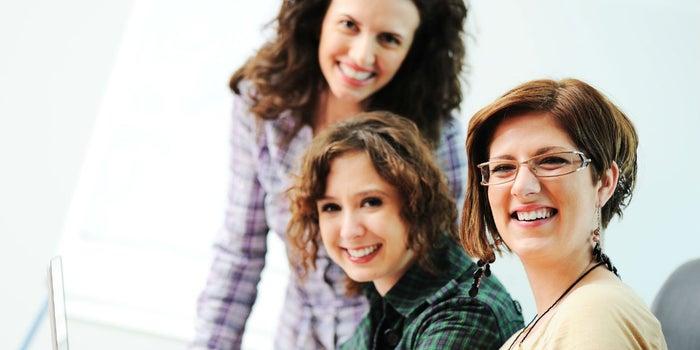 Mujeres emprendedoras, una herramienta para la equidad y disminución de la pobreza