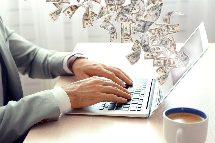 Business Loan Options for Bad Credit Entrepreneurs