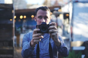 Want to Grow a Photography Business? Look Beyond the Picture.