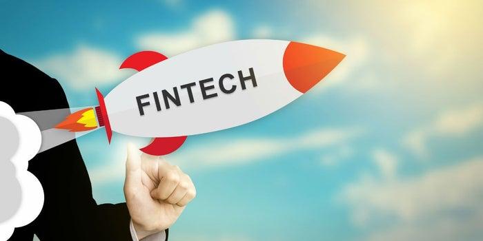 Estas son las tendencias del fintech y la banca tradicional que debes conocer