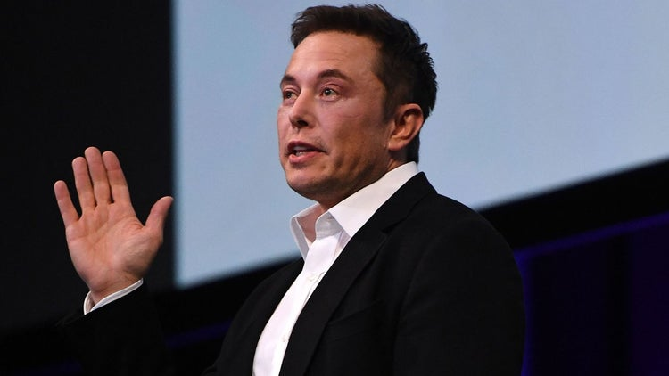 It Was Fun For A While But Elon Musk Denies Theory He Created Bitcoin