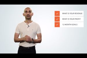 How to Qualify Your Leads and Make More Sales