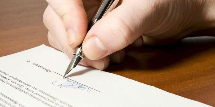Qué es un testamento y otros 9 conceptos notariales que debes conocer