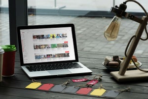 ¿Arrancas tu plan de marketing con influencers? 7 tips para ti
