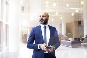 5 Habits That Lead to Millionaire Business Success