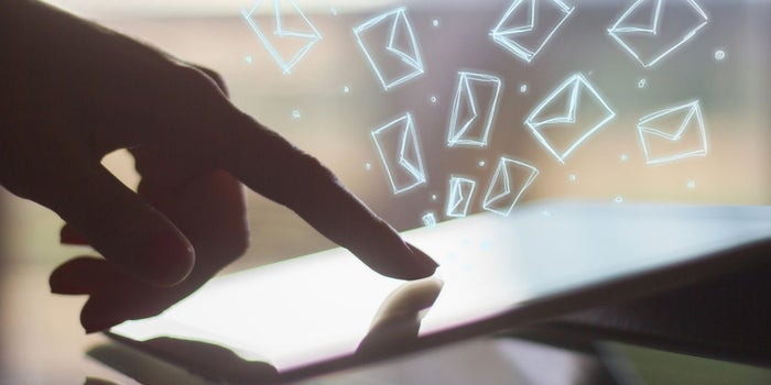 6 Out-of-the-Box Ideas to Keep Your Email Marketing Fresh