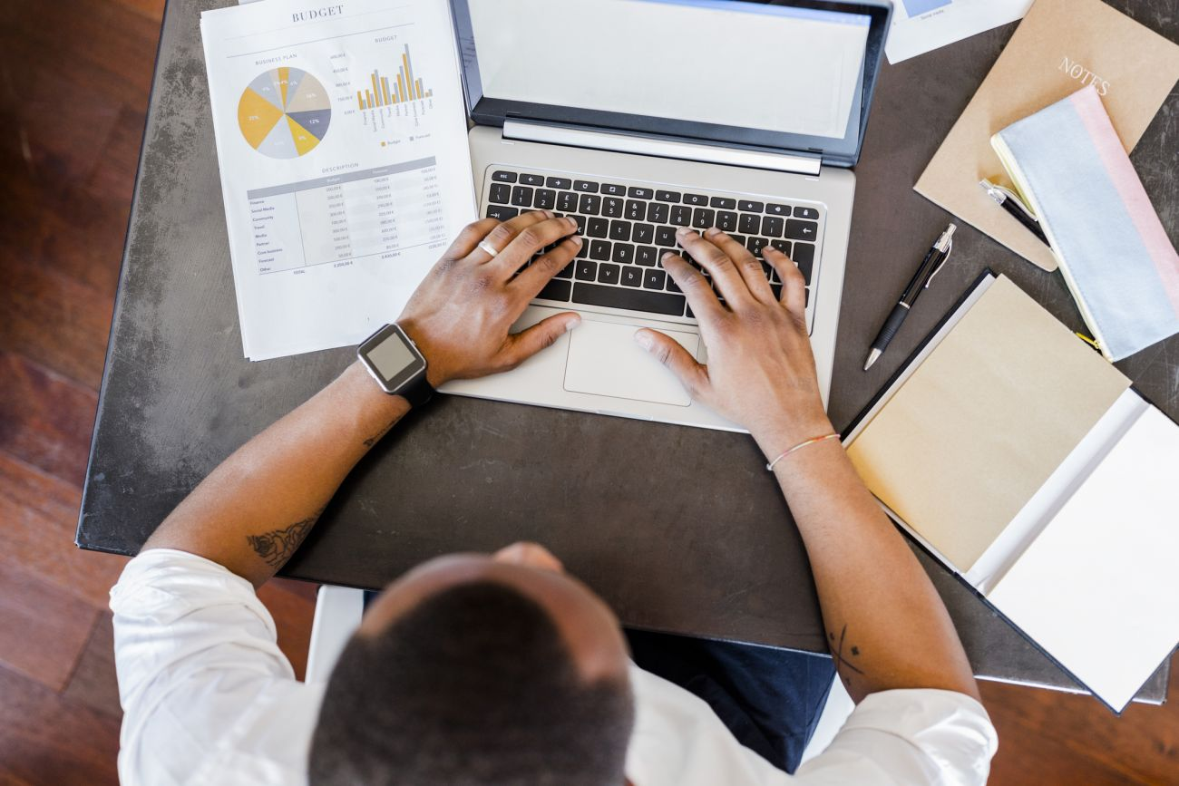 How to Work Toward Retirement From Your Small Business