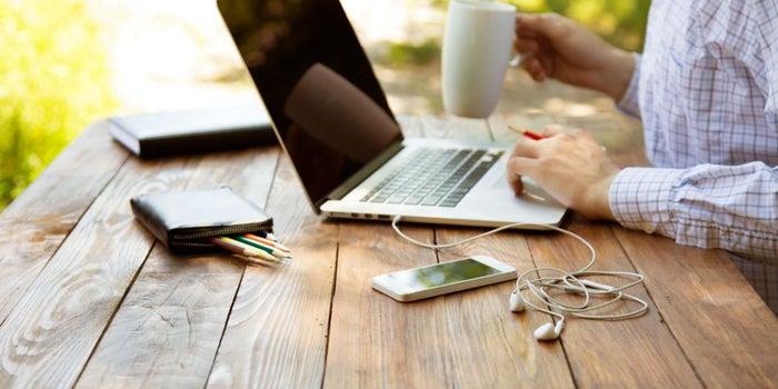 50 temas para tu blog