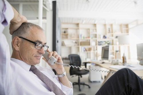 10 Offline Marketing Strategies That Still Work Today