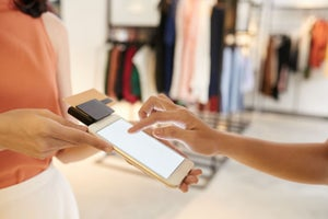 For a Small Business, Mobility Is Your Competitive Advantage