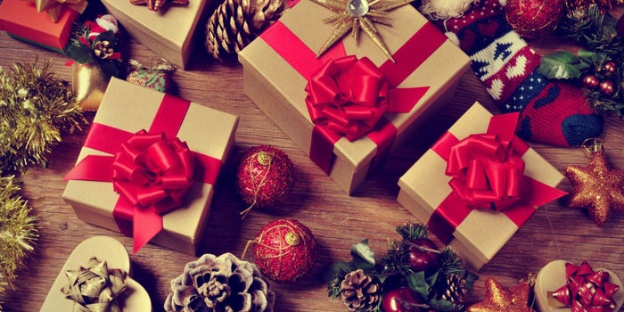 Ideas de regalos navide os para tus clientes - Ideas para regalos navidenos ...