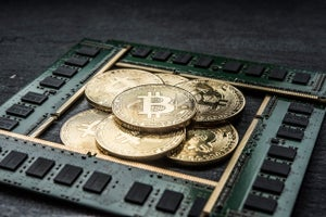 Beyond Cryptocurrency: 5 Do's and Don'ts for Using Blockchain in Your Business