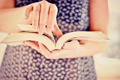 10 Steps to Self-Publish Your Book Like a Bestseller