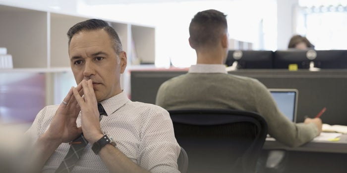 How to Prevent Disengaged Employees From Killing Your Bottom Line