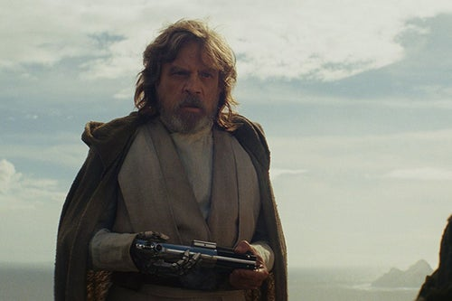 May the Force Be With You: 5 Takeaways for Entrepreneurs From the 'Star Wars' Franchise