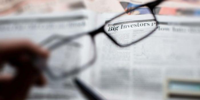 """Estos inversionistas buscan a emprendedores con renovada """"energía"""""""