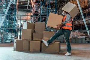 ¿Tu empresa es de logística? Encuentra el mejor talento
