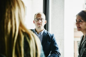 Entrepreneurs, Stop Seeking Validation From People Who Don't Understand
