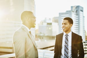 4 Must-Have Qualities of a Reliable Startup Co-founder
