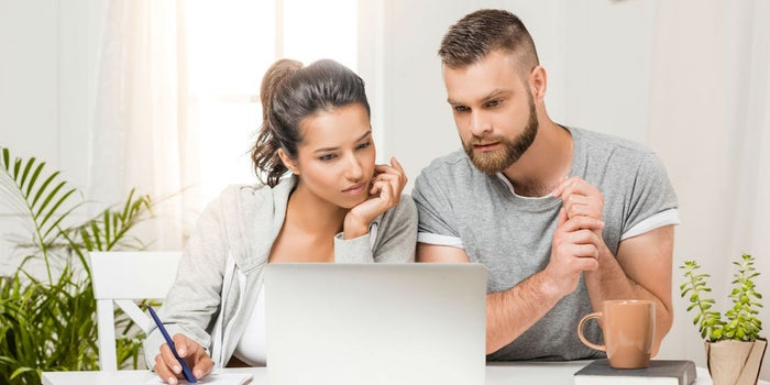 Co-living, la nueva tendencia social y laboral
