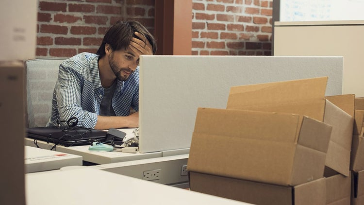 starting a business in crisis Ten tips for leading companies out of crisis whether at the beginning of the year or the start of a three when you bring a business back to those.