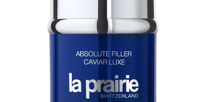 The Executive Selection: La Prairie