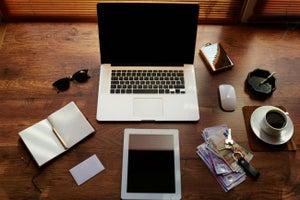 Cómo llenar el nuevo formato de factura del SAT (paso a paso)