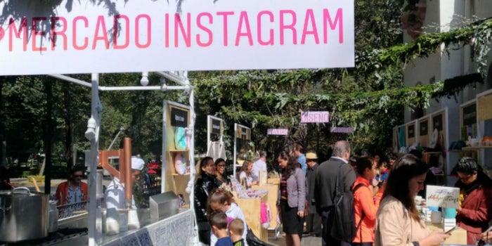 5 consejos que aprendimos durante el Mercado Instagram