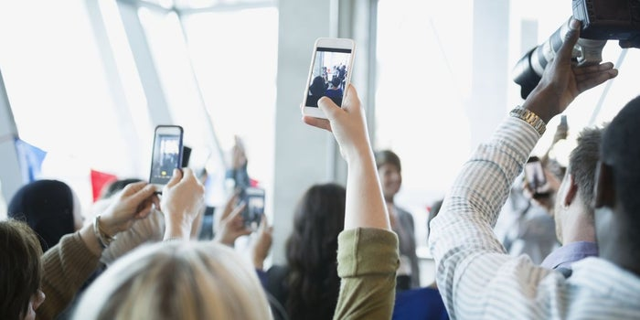 Insider's Playbook: How Entrepreneurs Can Take Advantage of Livestreaming