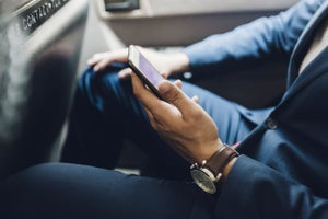 4 Tips for Creating Mobile-First Content That Converts