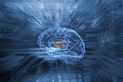 How Your Business Can Stay Ahead of the Game With Artificial Intellige...